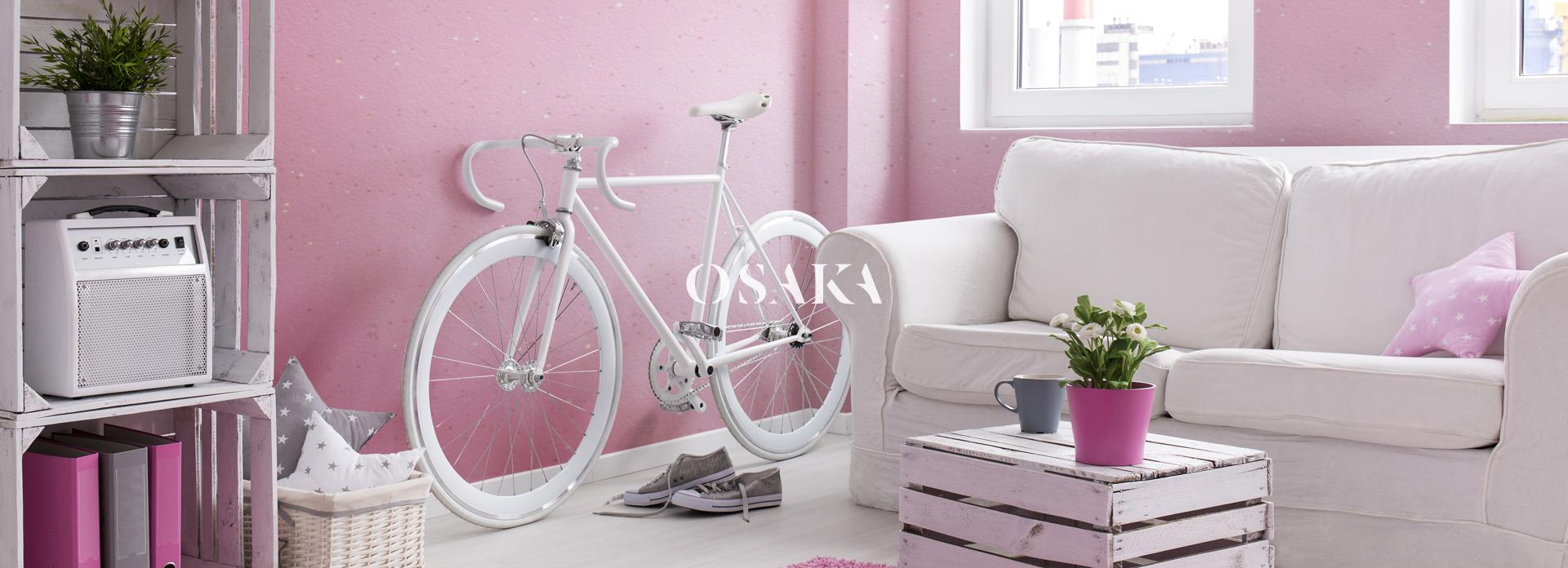 pintura-decorativa-Aditivos Glitter