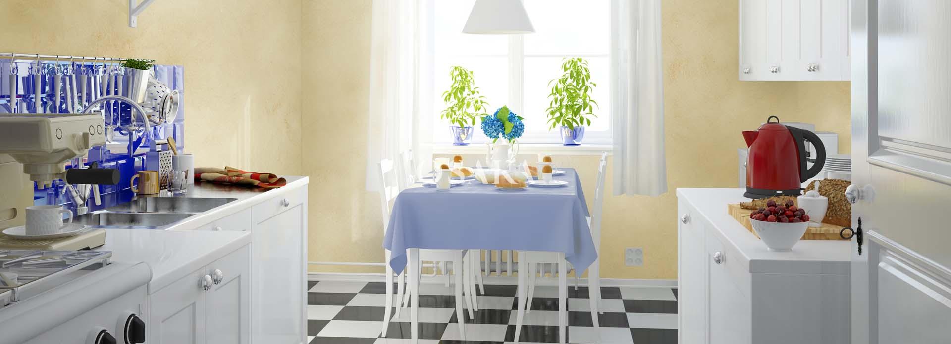 pintura-decorativa-Aguamarina