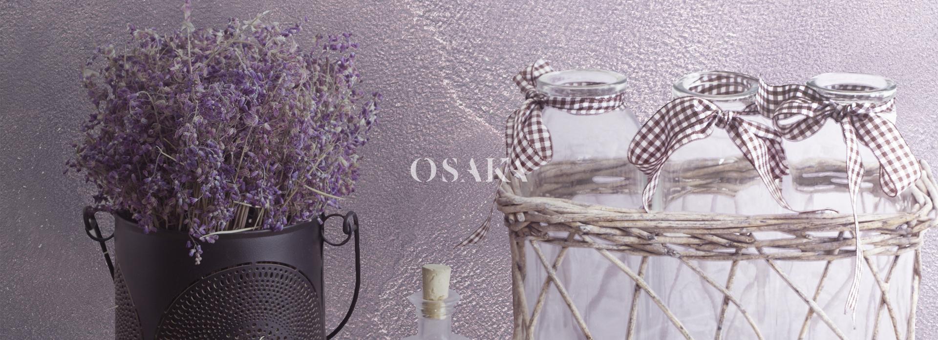 pintura-decorativa-Brisa