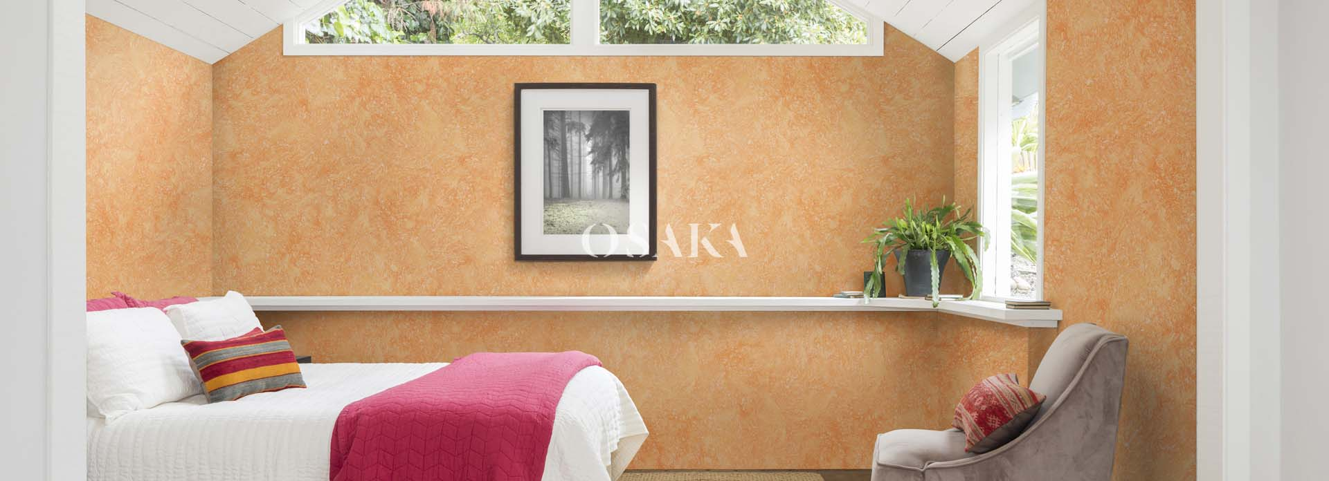pintura-decorativa-Coral