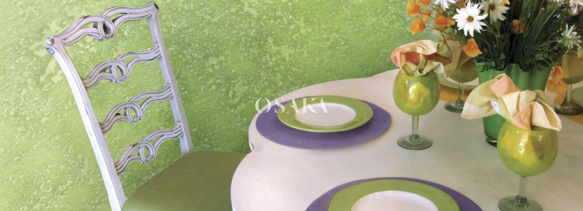 pintura-decorativafantasía-5