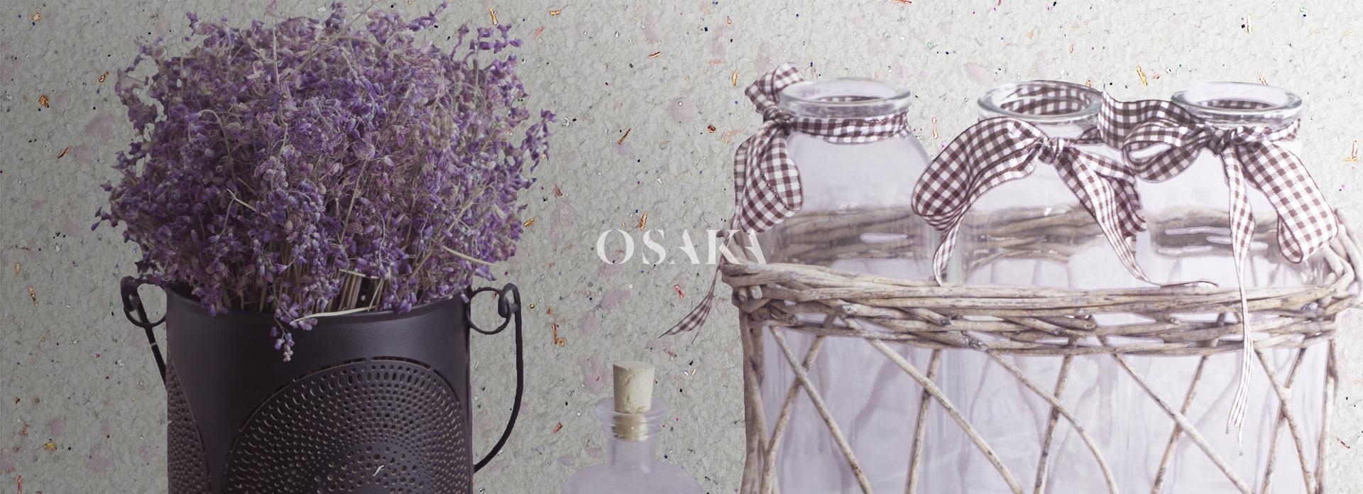 pintura-decorativaosaka-textil-japonés-2
