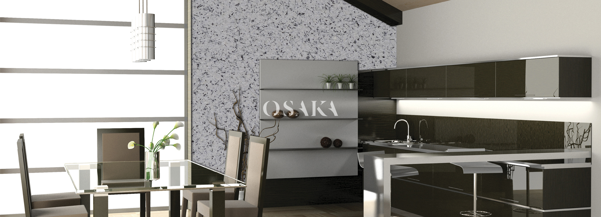 pintura-decorativaosaka-textil-japonés-3