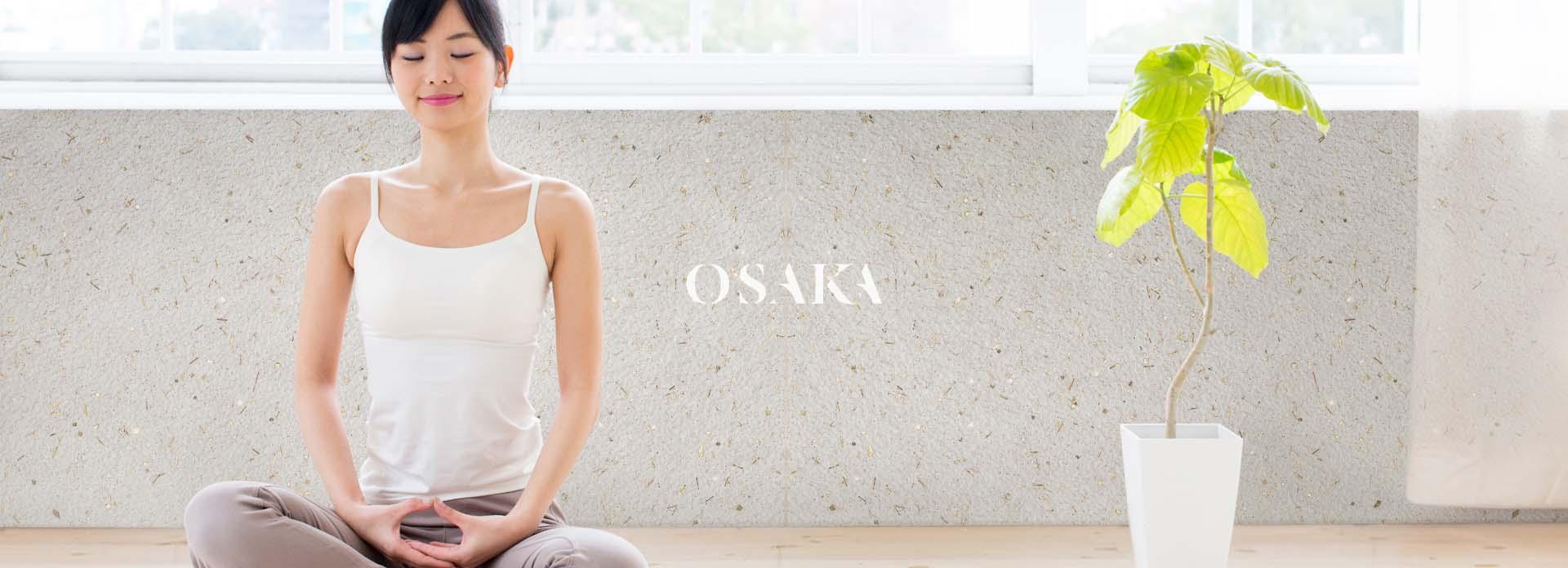 pintura-decorativa-Osaka Textil Japonés
