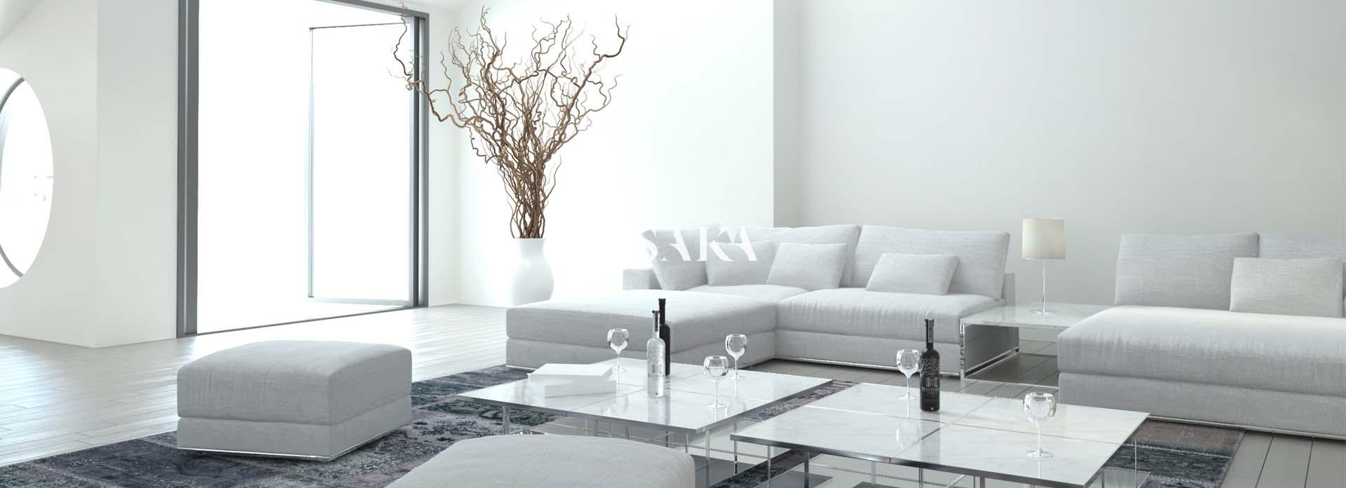 pintura-decorativa-Sublime