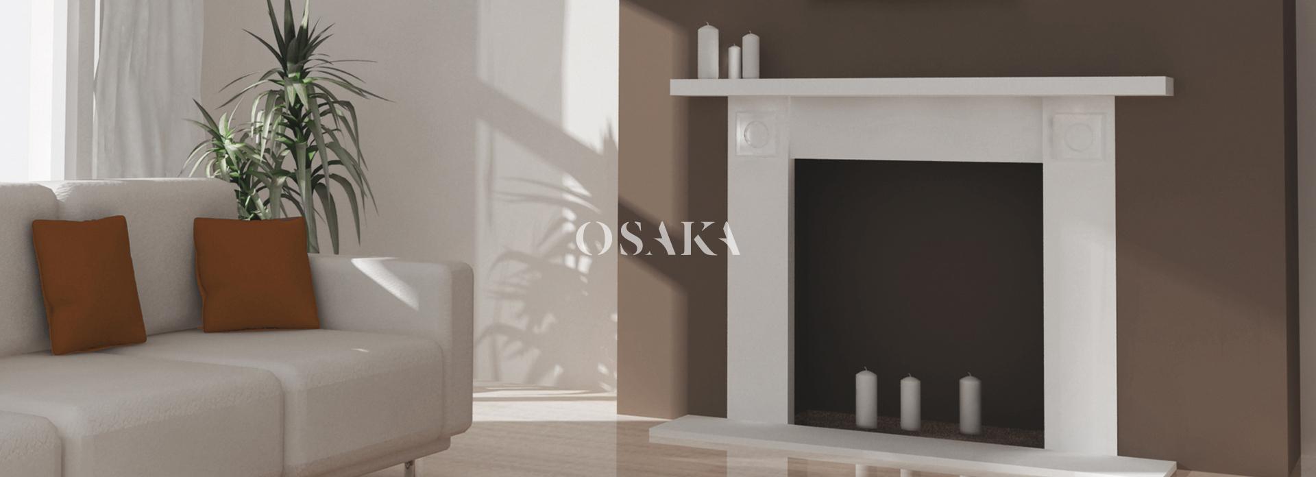 pintura-decorativa-sublime-1