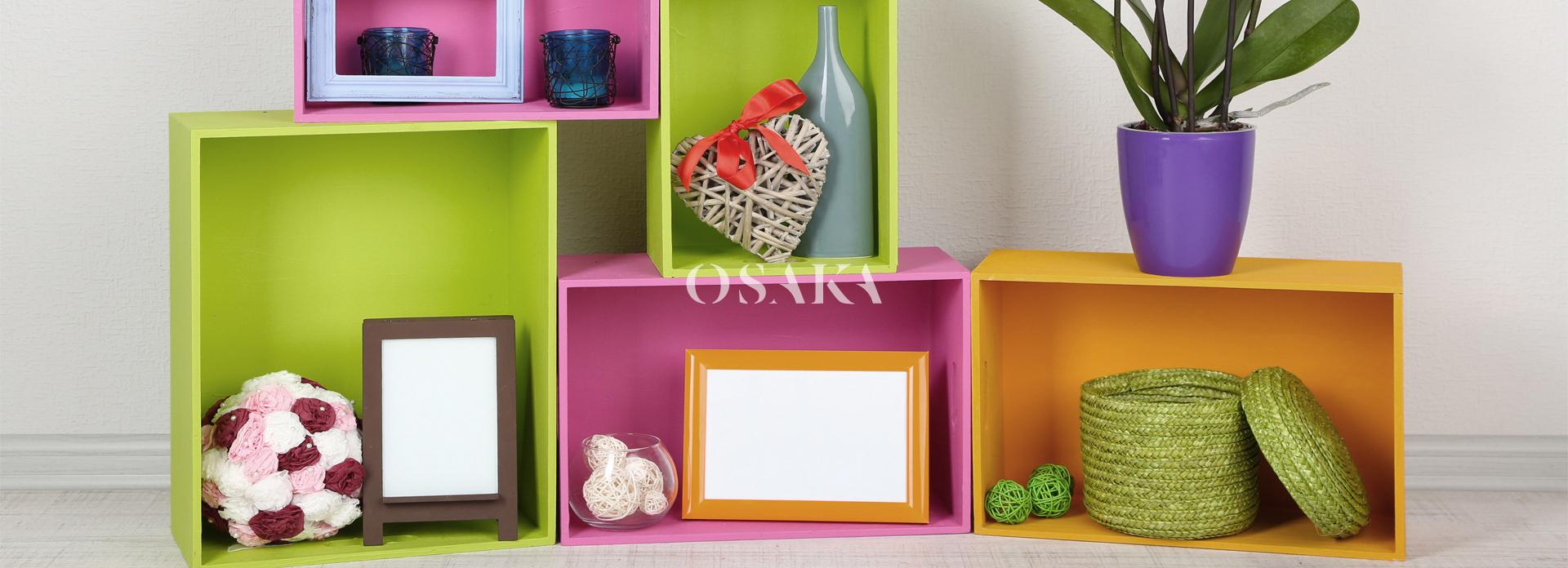 pintura-decorativa-Ultimate