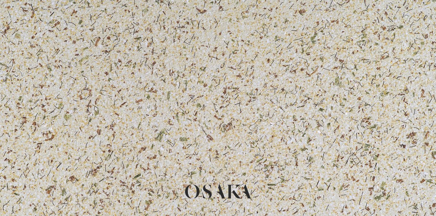 Osaka textil japon s arte osaka s a for Pintura efecto piedra