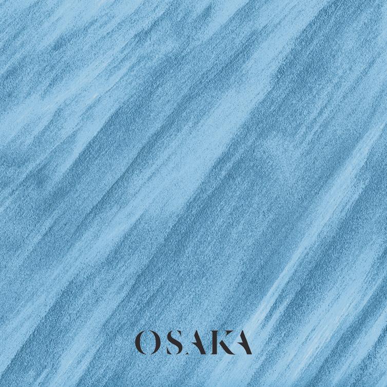 Siroco Arte Osaka S A