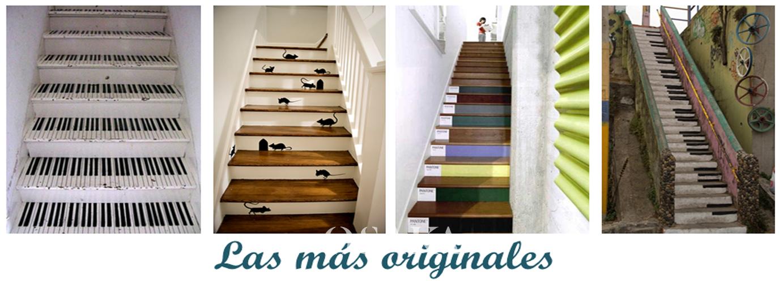 detalle-noticia-escalera-original-6-osaka.jpg
