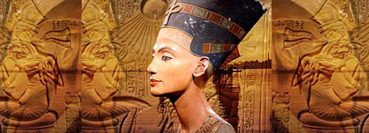 noticia-home-arte-pintura-antiguo-egipto-osaka-pintura-decorativa