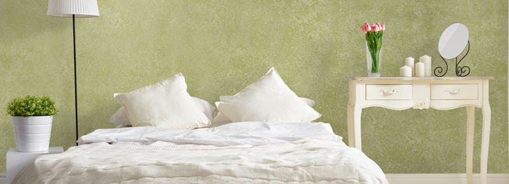noticia-home-fantasia-dormitorio-efecto-envejecido-romantico-moderno-osaka-pintura-decorativa